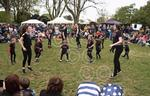 db_Heigham_May_Fair_09.jpg