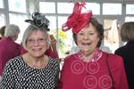 Horning Ladies Luncheon 02.jpg