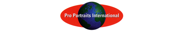 Pro Portraits International Ltd