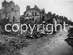 LI20628@Folkestone Bomb damage.jpg