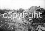 LI18692@Dymchurch Bomb damage.jpg