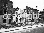 LI19786@Dover Bomb damage.jpg