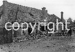 PD601074@Wrotham Bomb damage 2.jpg