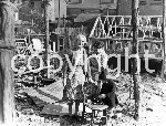 PD600715@Tonbridge Bomb Damage.jpg