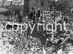PD600716@Tonbridge bomb damage.jpg