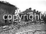 PD600717@Tonbridge Bomb damage.jpg