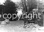 PD600718@Tonbridge Bomb damage.jpg