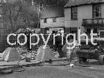 PD600719@Tonbridge Bomb damage.jpg