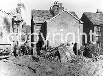 PD600720@Tonbridge Bomb damage.jpg