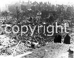 PD600721@Tonbridge bomb damage.jpg