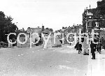 PD600723@Tonbridge bomb damage.jpg