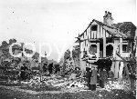 LI24478@Gravesend Bomb damage.jpg