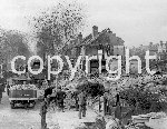 PD800609@KM VEDAY   1944.jpg