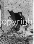 LI18383@Cliffe Bomb damage.jpg