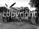 PD1672343@KM WAR HAWKINGE 1942.jpg