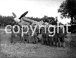 PD1672348@KM WAR HAWKINGE 1942.jpg