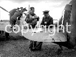 PD1672381@KM WAR HAWKINGE 1942.jpg