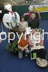 PD1713863@TN GARDENSHOW 31.5.10.jpg