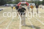 PD1740112@ML SOUTHERNGAMES 3.10.jpg