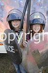 PD1740140@ML SOUTHERNGAMES 3.10.jpg