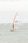 PD1854205@TE WINDSURF 28.5.11.jpg