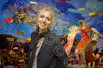 Arts - Alice Kettle001.jpg