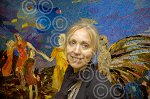 Arts - Alice Kettle002.jpg
