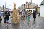 1234HxMolly Dancers Plough day procession.jpg