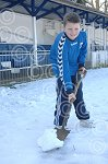 MEB_070209_ Stansted FC.JPG