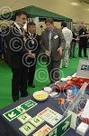 1468hd0409Hxbizfair.jpg