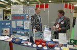 1461hd0409Hxbizfair.jpg