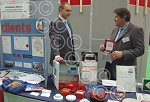 1463hd0409Hxbizfair.jpg