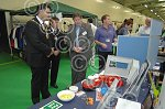 1467hd0409Hxbizfair.jpg