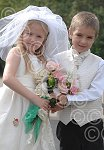 7661hd0709Hxwedding.jpg