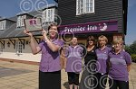 9949hd0809Hxpremierinn.jpg