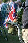 AN_020809_A bottle of wine and a Union Jack flag.jpg