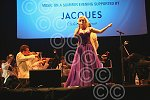 AN_020809_Katherine Jenkins performing.jpg