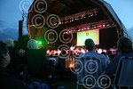 AN_020809_The stage at night.jpg