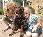 9872Exmuseumpets.jpg