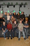 MEB_231009_Bands Reunion (1).JPG