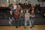 MEB_231009_Bands Reunion (2).JPG
