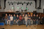 MEB_231009_Bands Reunion (3).JPG