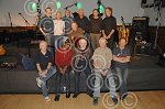 MEB_231009_Bands Reunion.JPG