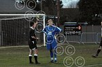 MEB_281109_Stansted FC (11).JPG