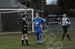 MEB_281109_Stansted FC (12).JPG