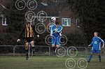 MEB_281109_Stansted FC (3).JPG