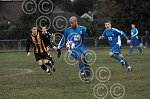 MEB_281109_Stansted FC (4).JPG
