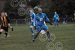 MEB_281109_Stansted FC (5).JPG