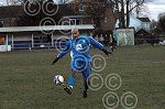 MEB_281109_Stansted FC (7).JPG