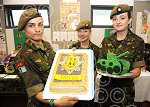 ELY24cadets1395.jpg